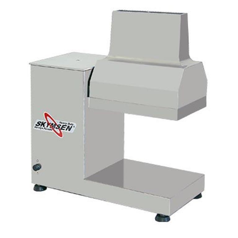Tenderizer Skymsen (S/Steel) TDS1001