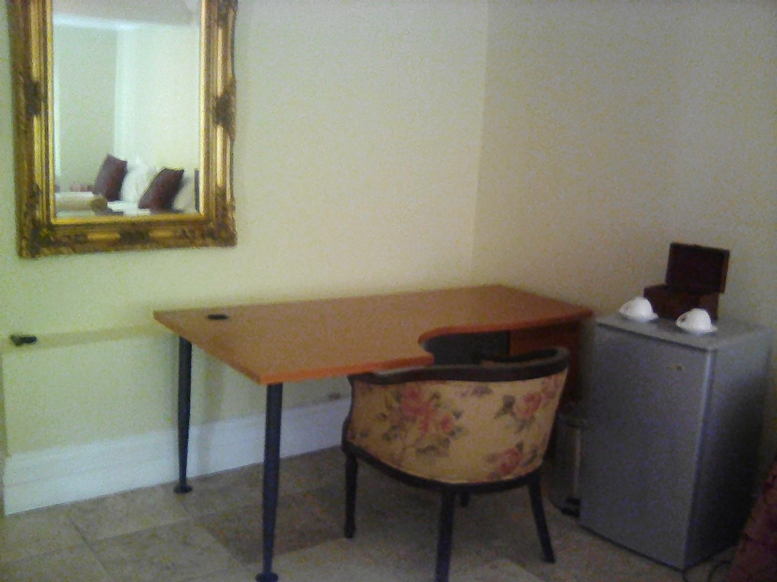 Waterkloof Apartments  - Affordable Long Term Accommodation