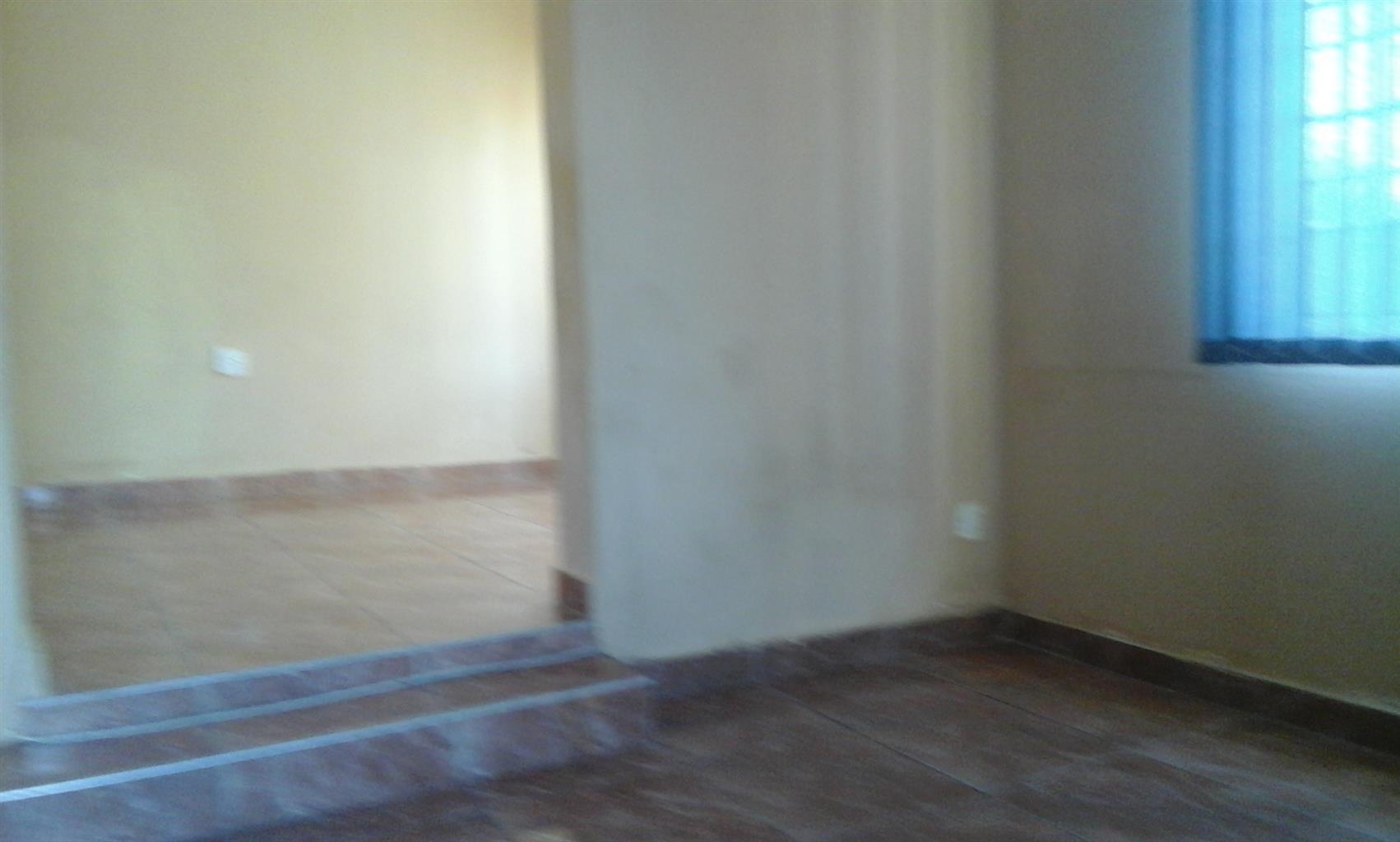 Ideal Family Home, House for Rental Block JJ Soshanguve