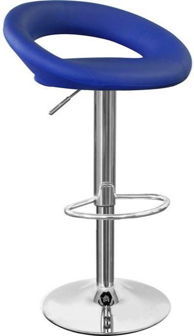 Casey Bar chair