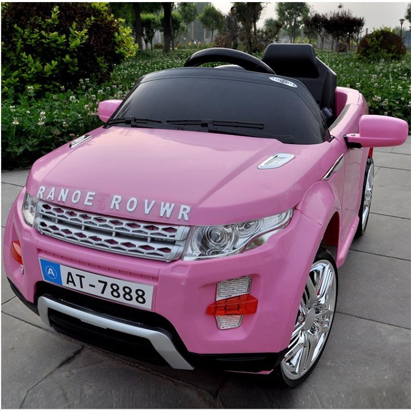 Kiddies Electric Sports Cars R3000