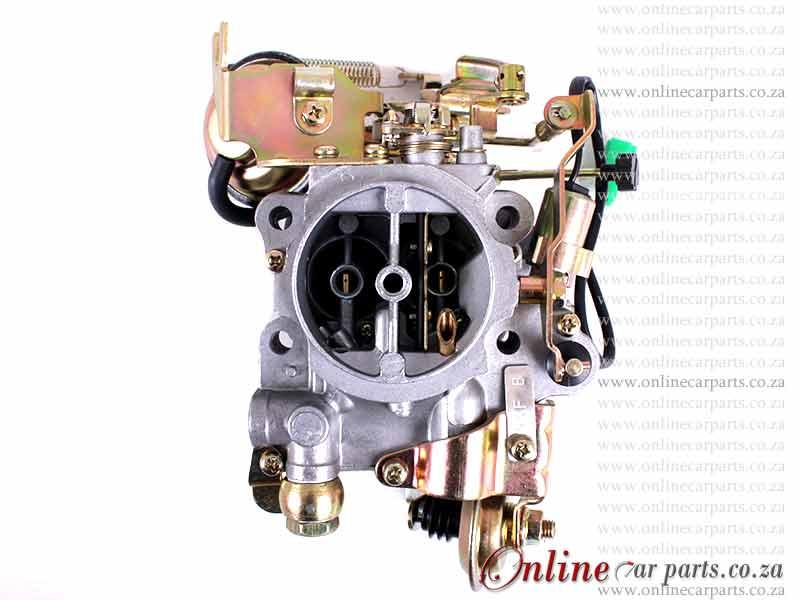 Mitsubishi L300 StarWagen 2 0L 4G63 Carburettor OE MD196458 | Junk Mail
