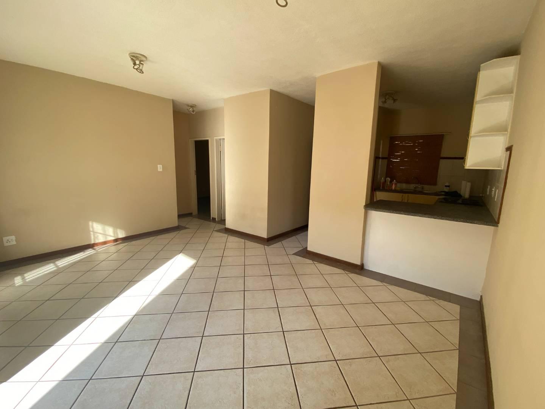 Apartment Rental Monthly in Olympus