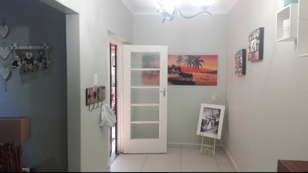 House to rent in Villieria