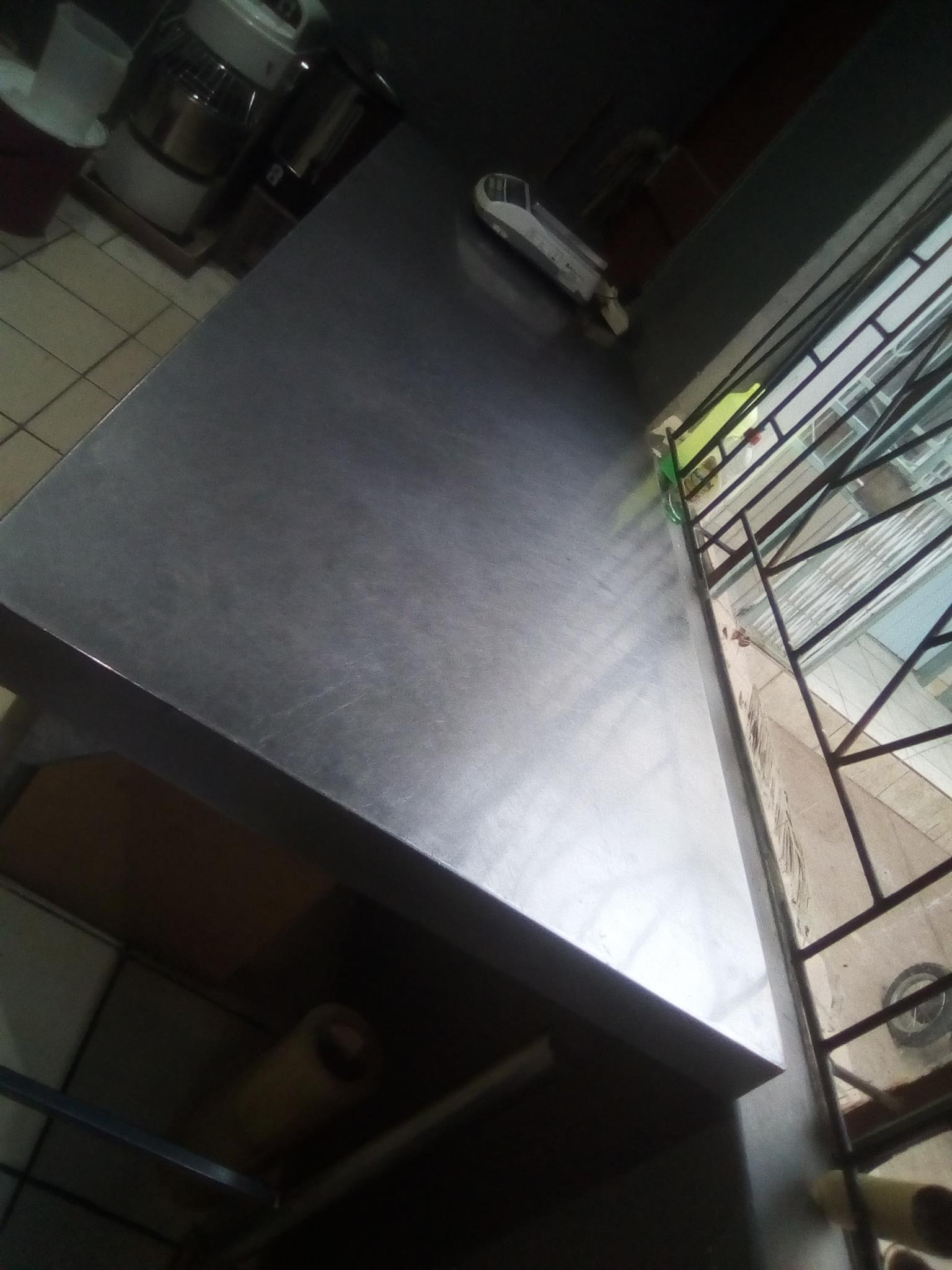 Bakery equipments for sale