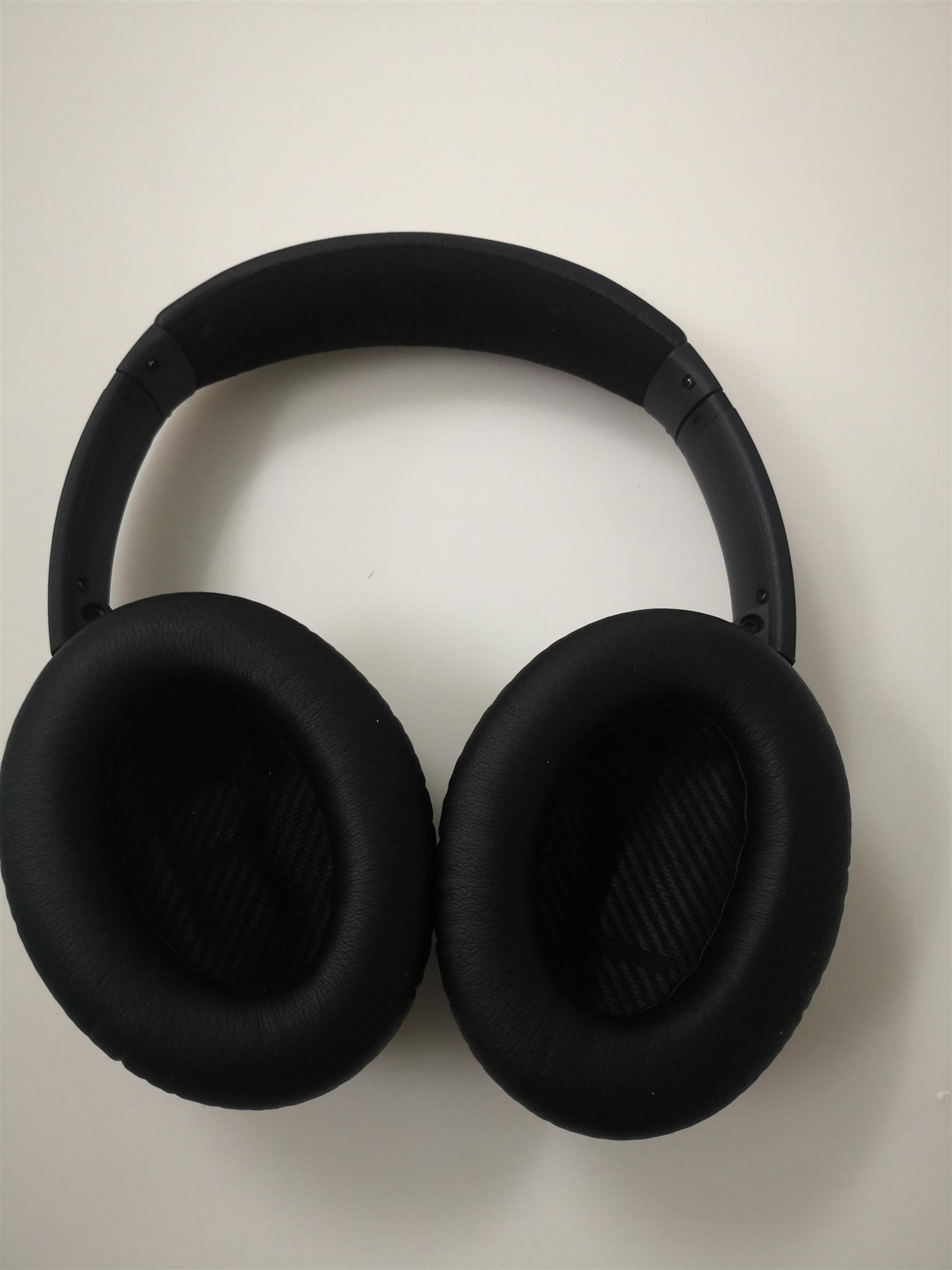 Bose Headphones for sale