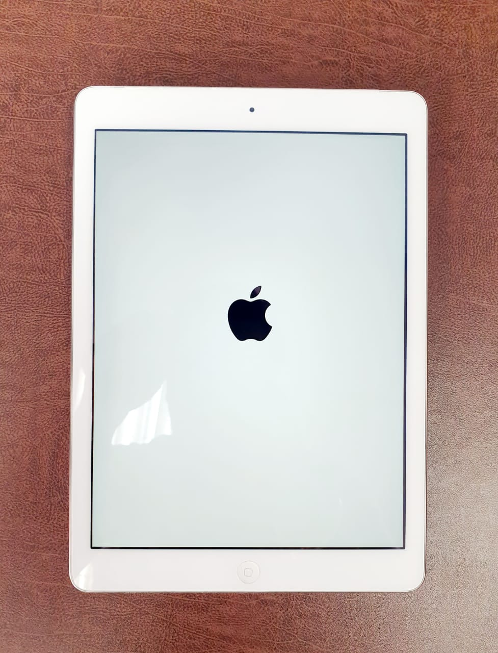 iPad 2 WiFi & 3GB 64GB for Sale R2100