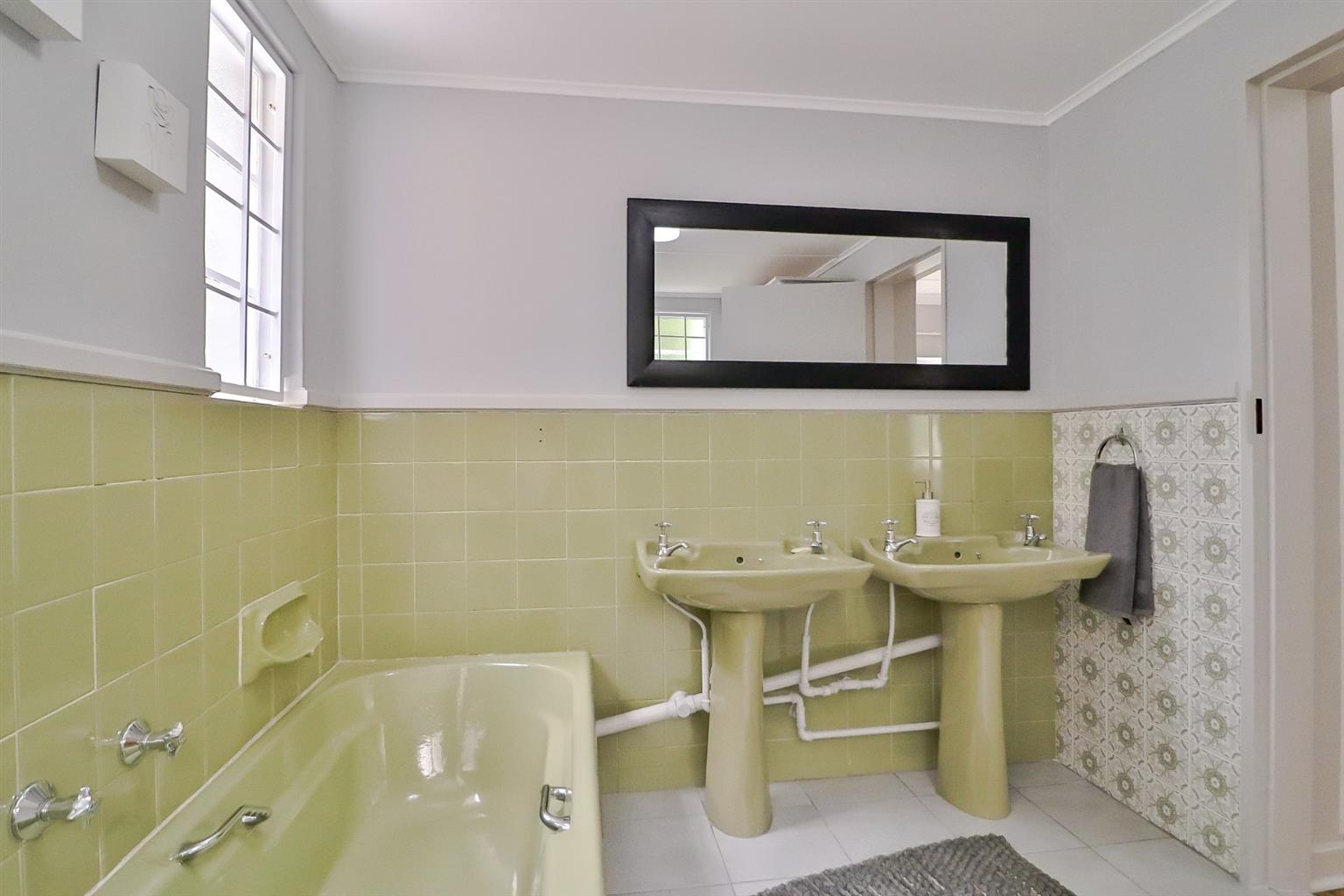 House For Sale in Greenside