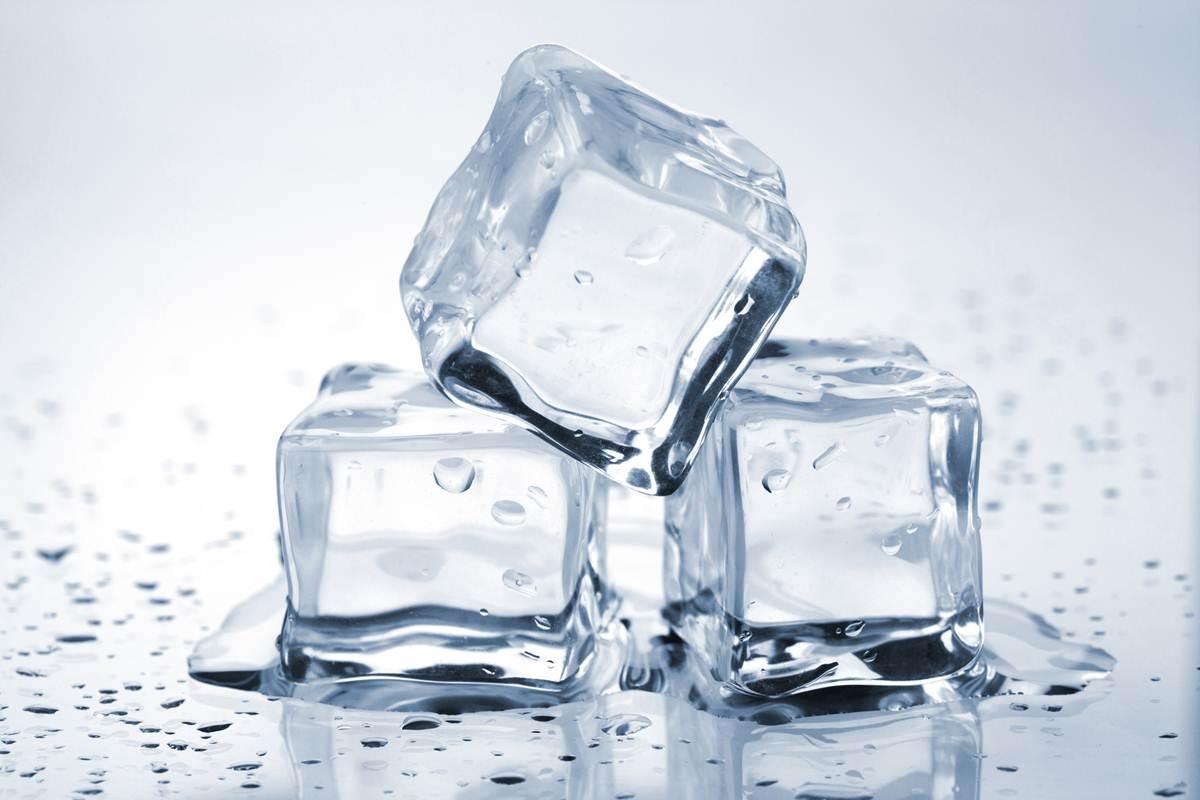 Ice factory (Boksburg)