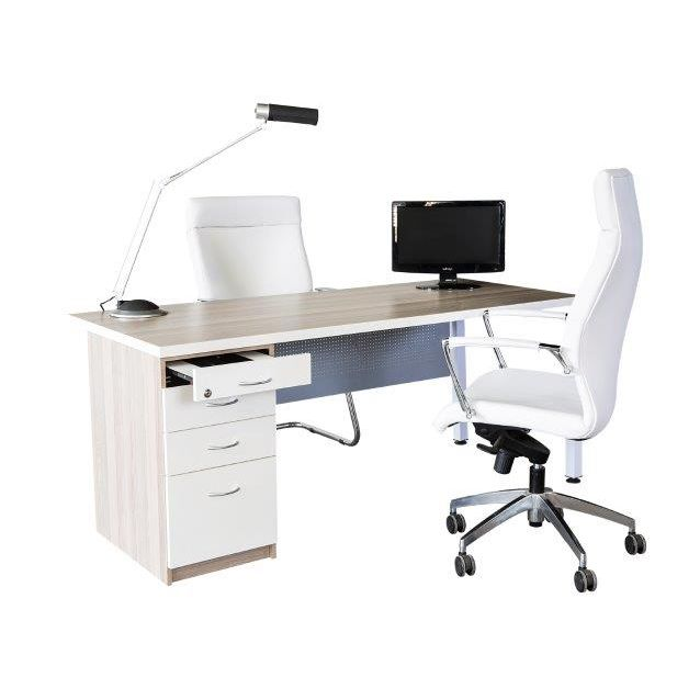 Fantastic Office Furniture For Sale Download Free Architecture Designs Rallybritishbridgeorg