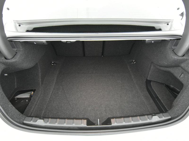 2019 BMW 4 Series 420i coupe Sport Line auto