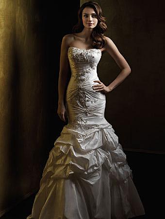 Digital Bridal invitations company for sale
