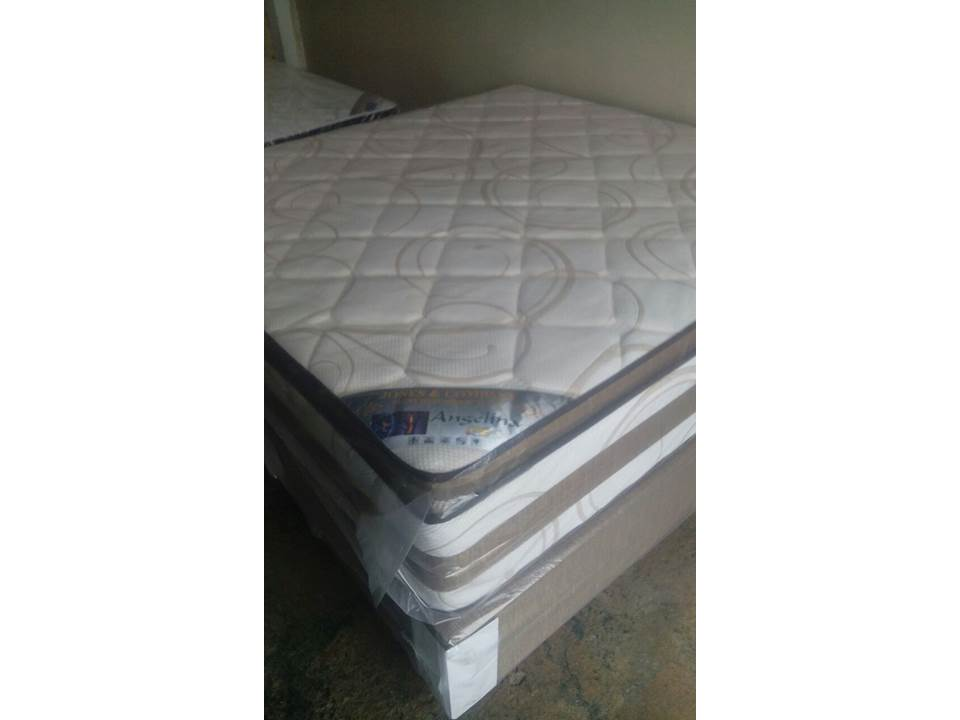 New Beds from R1099