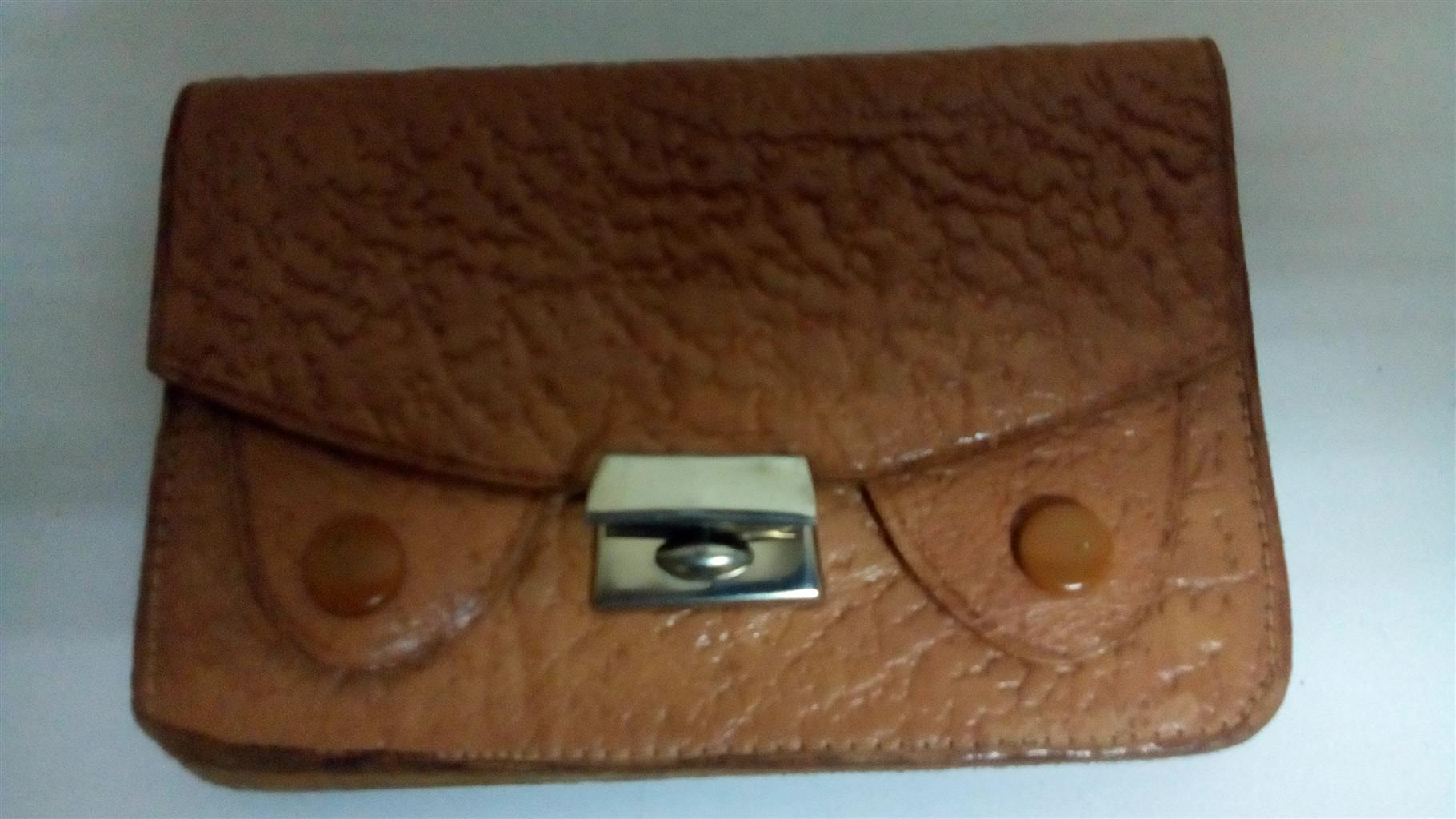 10 x Assorted Wallets and Purses