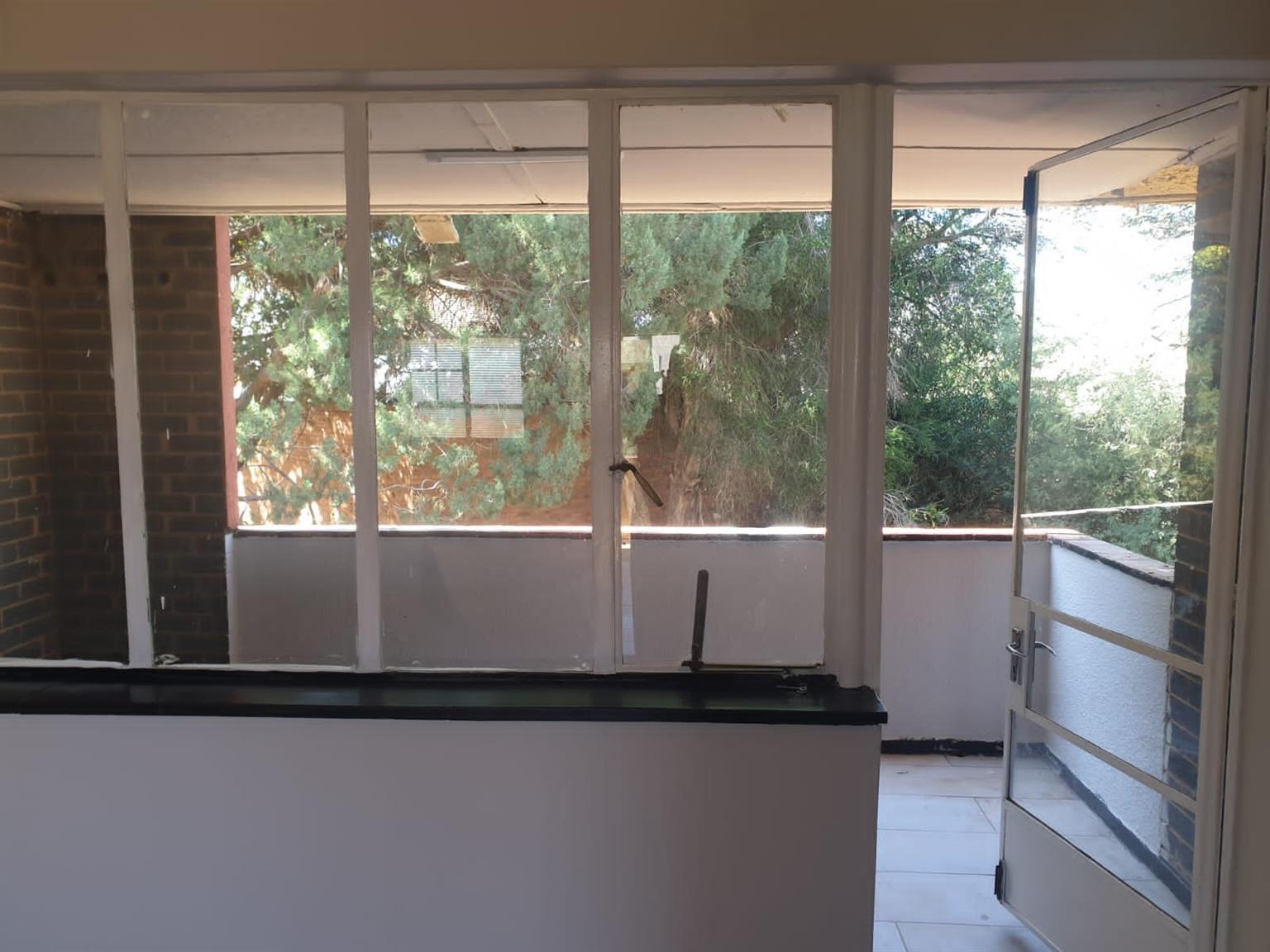 Apartment For Sale in Stilfontein Ext 1