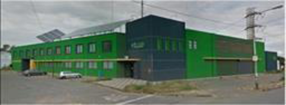 Industrial for Sale at Cnr of La Rochelle Road and Wright Boag Road, Village Deep