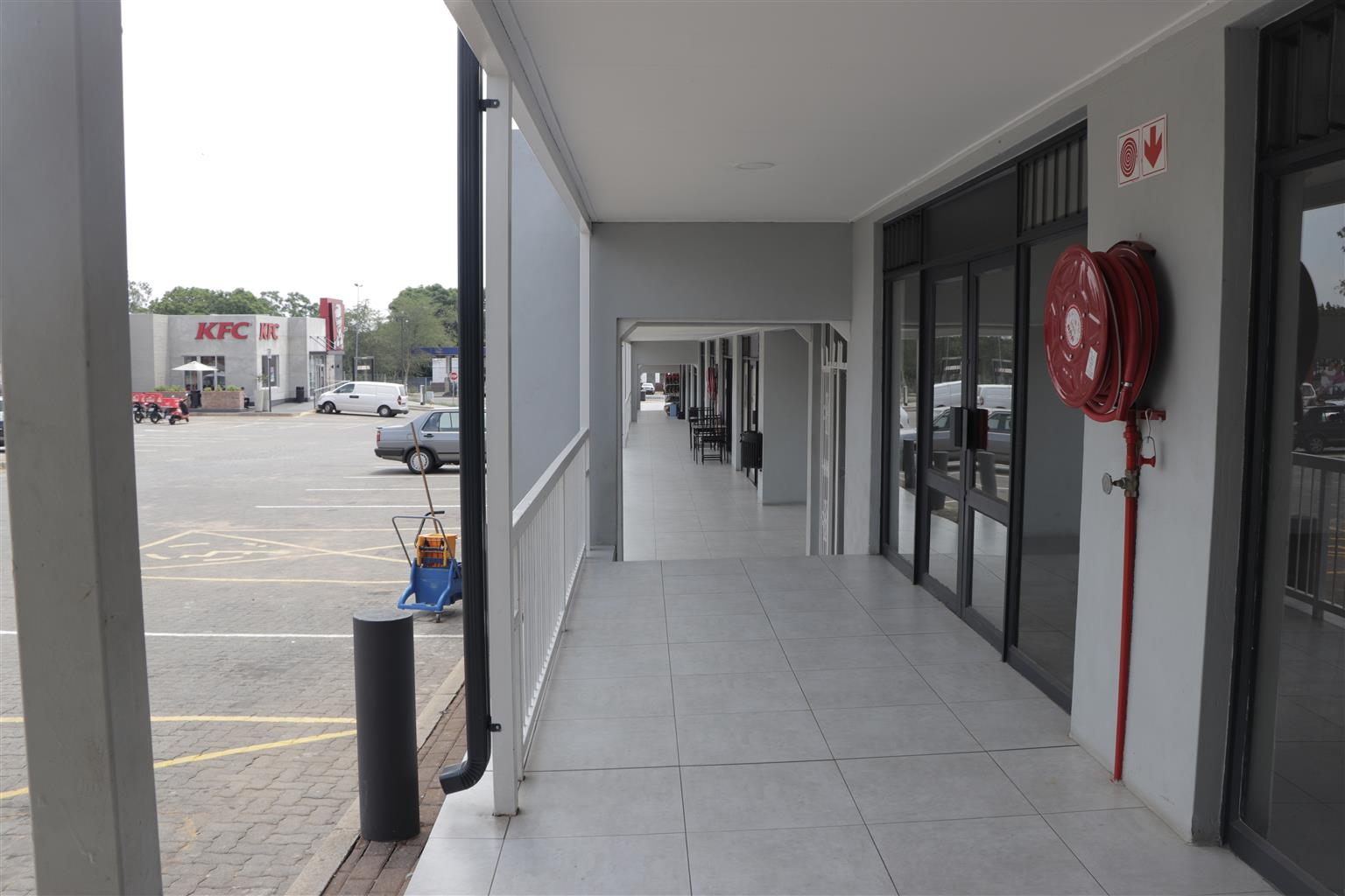 Pawn Shop Opportunity in Silverton : Pretoria Street