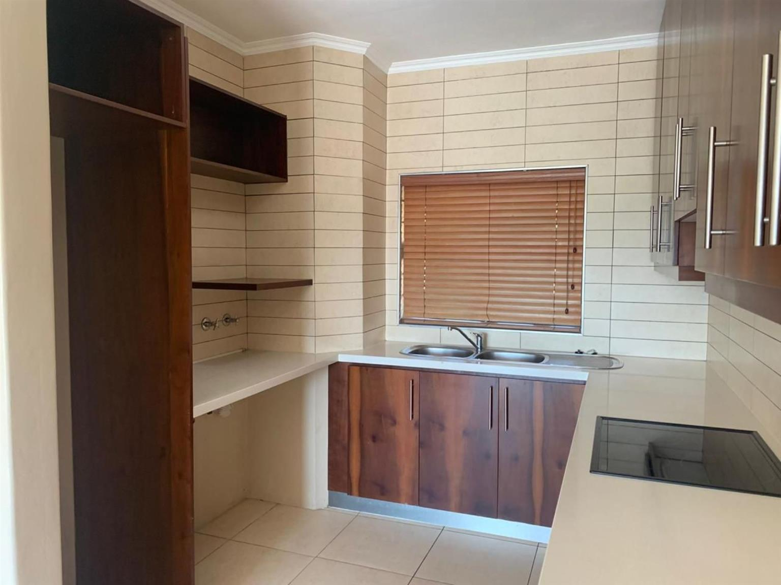 Apartment Rental Monthly in TYGER WATERFRONT