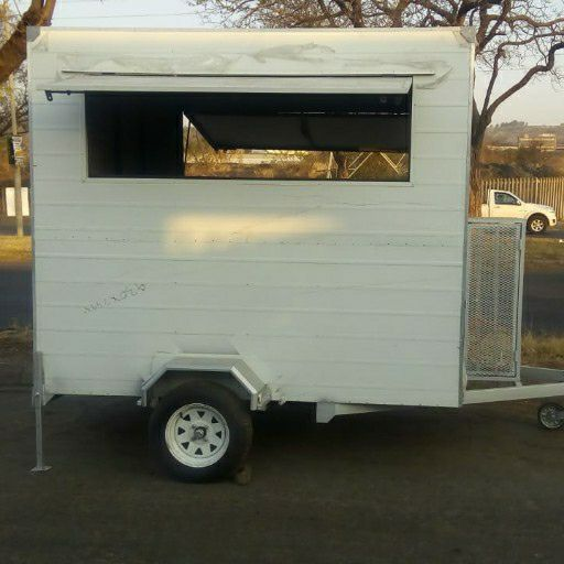 mobile kitchens for sale
