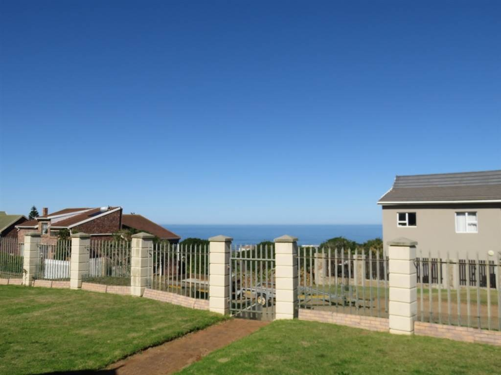 House For Sale in Port Alfred