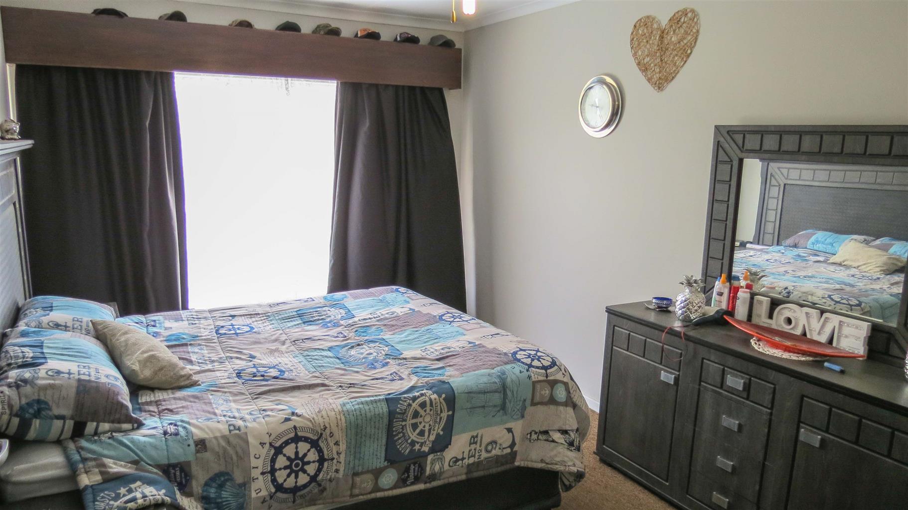 NEAT 3 BEDROOM DUPLEX FOR SALE, RIETFONTEIN