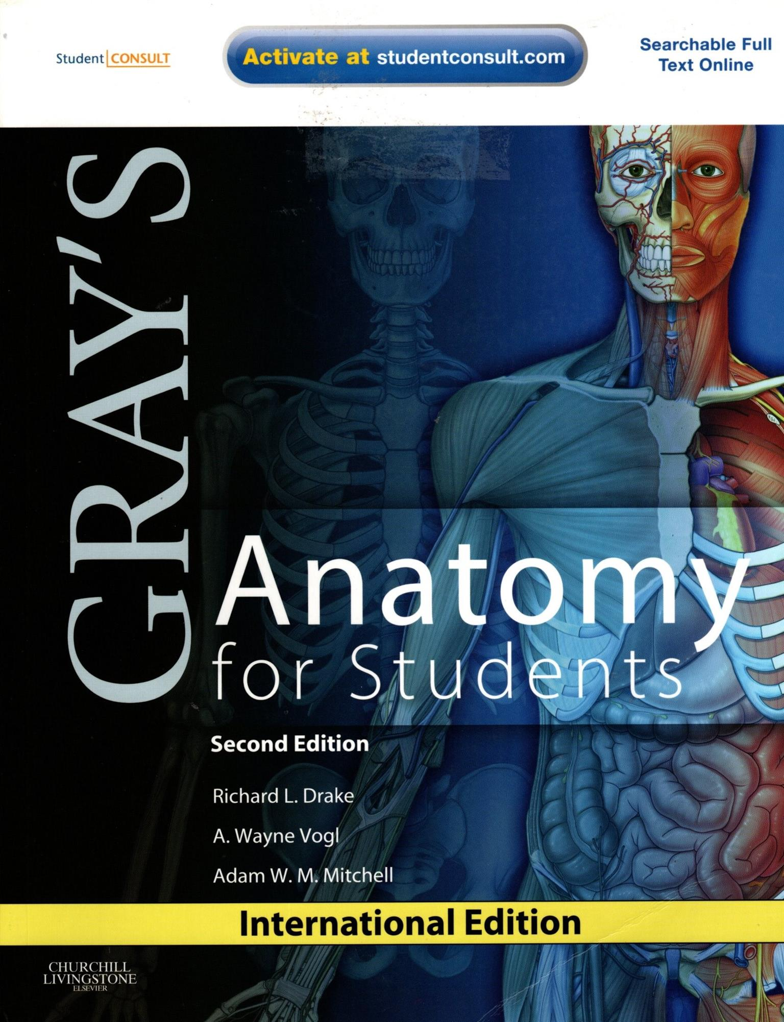 MEDICAL/HEALTH SCIENCE TEXTBOOKS FOR SALE (ADVERT 3 OF 3) - CHECK MY PROFILE FOR MORE ADS - FROM R89