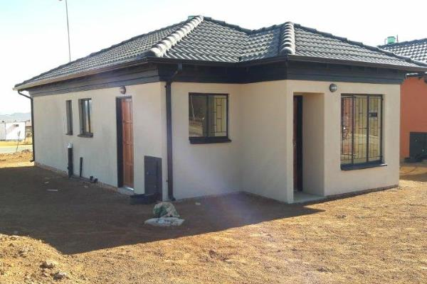 BUYING AND SELLING OF HOUSES IN SOSHANGUVE and surrounding