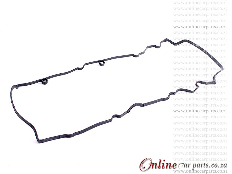 Mercedes Benz C180 C200 C230 C250 W204 E200 E250 W212 M271