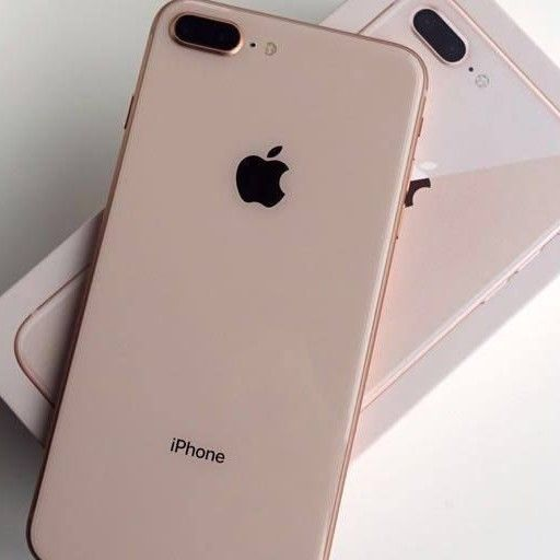 Apple iPhone 8+ Forsale