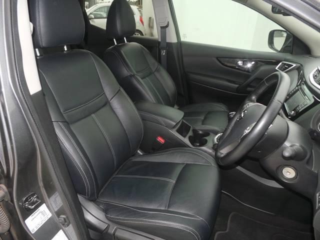 2015 Nissan Qashqai QASHQAI 1.2T ACENTA