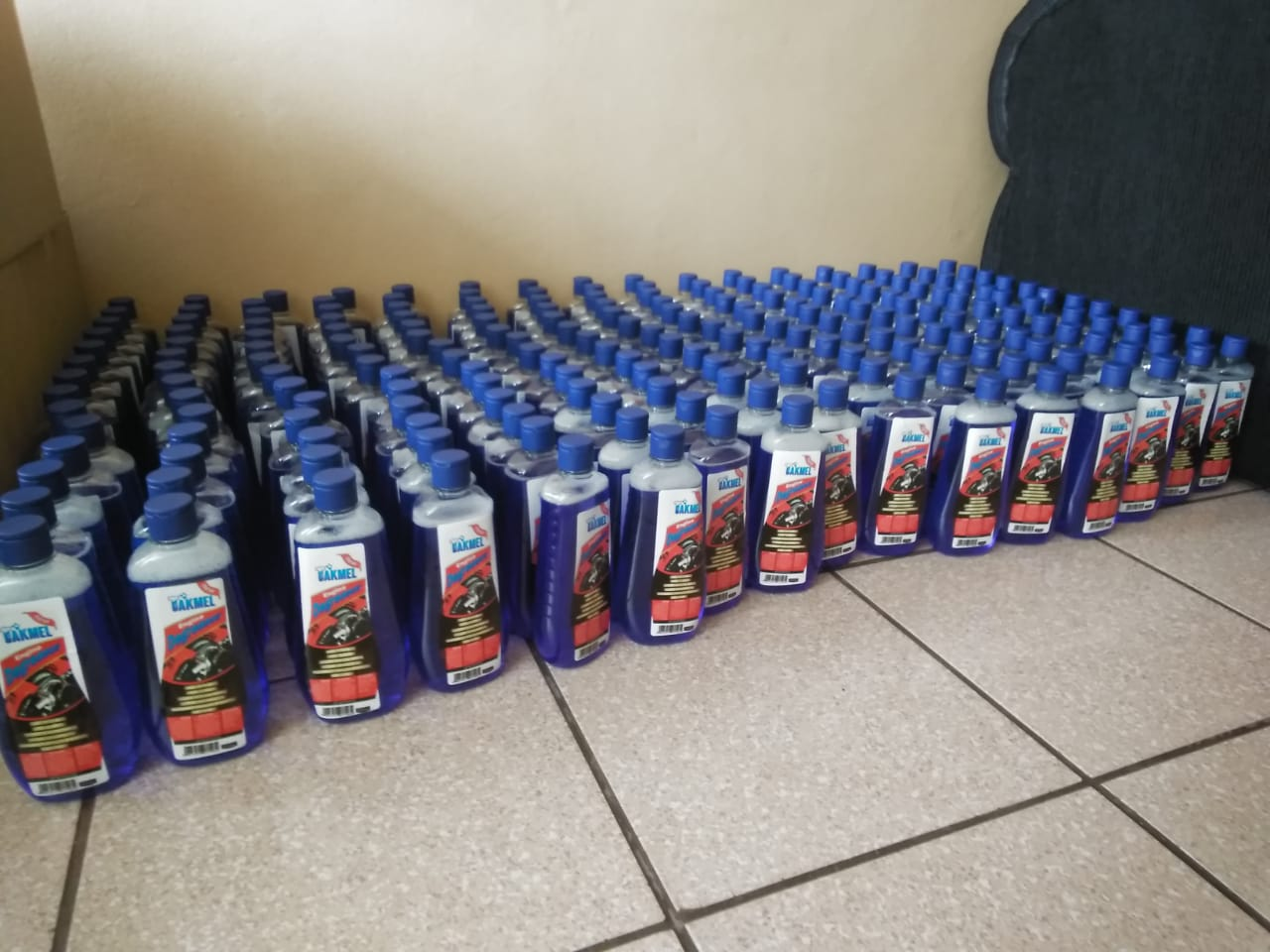 Car Accessories Car Cleaning and Care