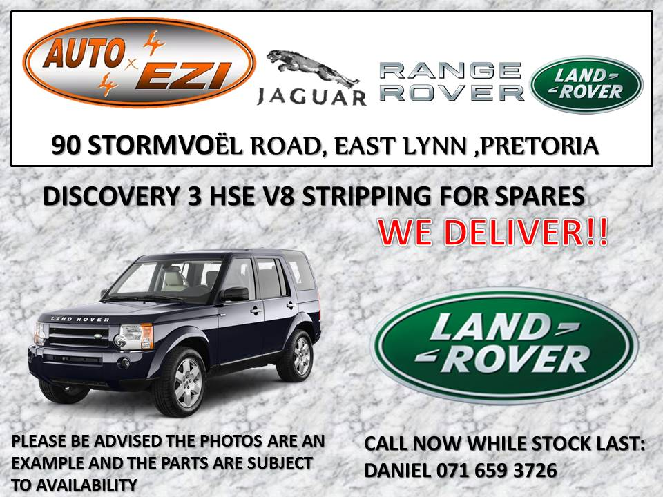 LAND ROVER DISCOVERY 3 LOWER CONTROL ARMS  brand new !!!