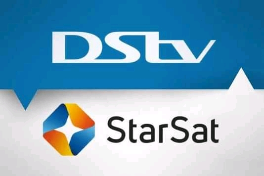 Dstv installation openview installations signal problems