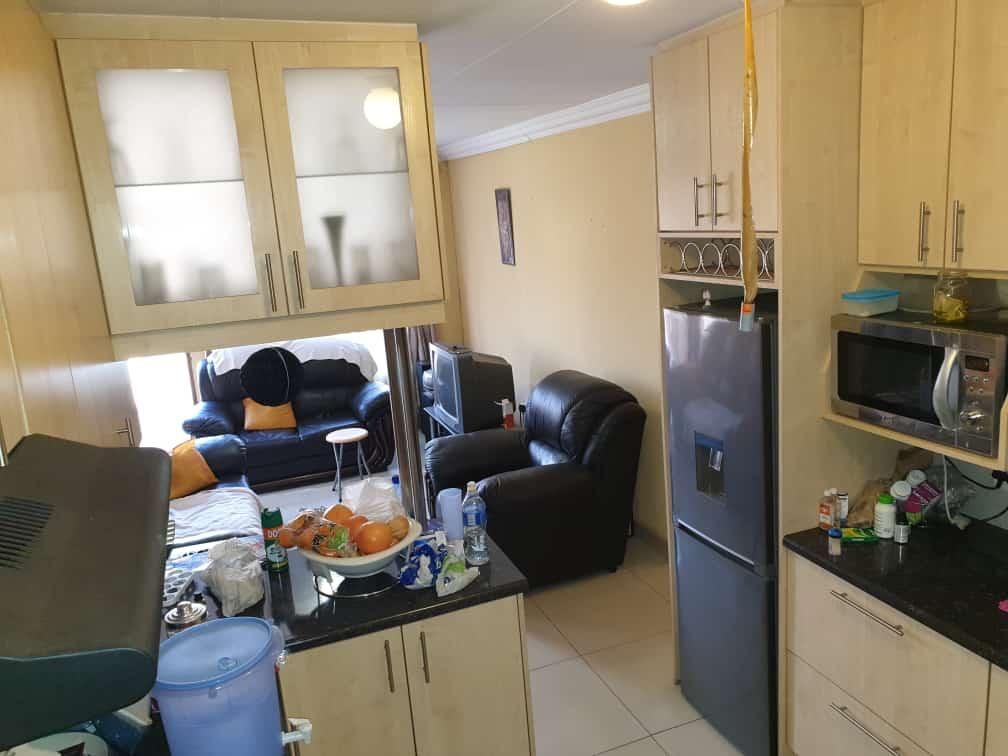 House Rental Monthly in Danville