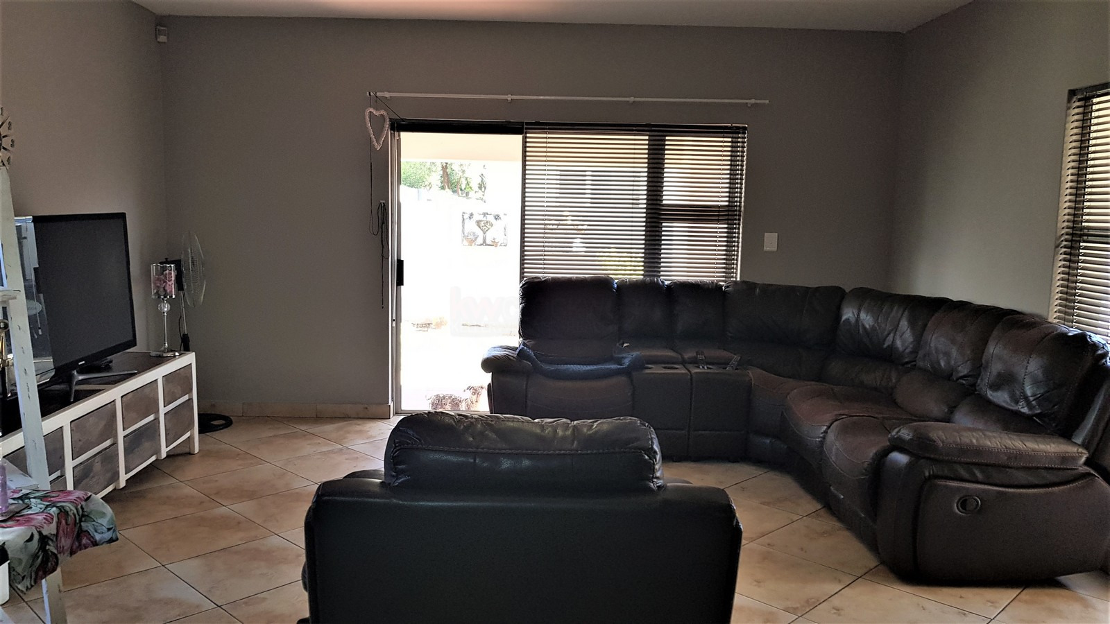Townhouse For Sale in Meyersdal Nature Estate