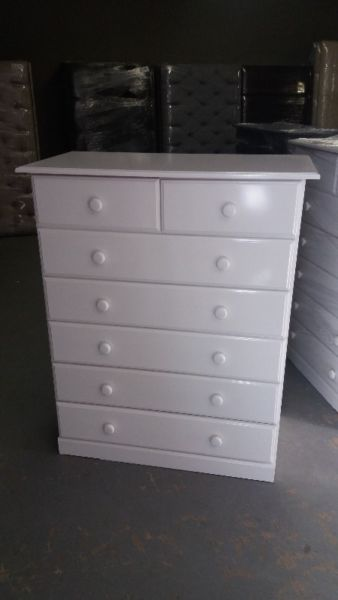 Chest Of Drawers For Junk Mail