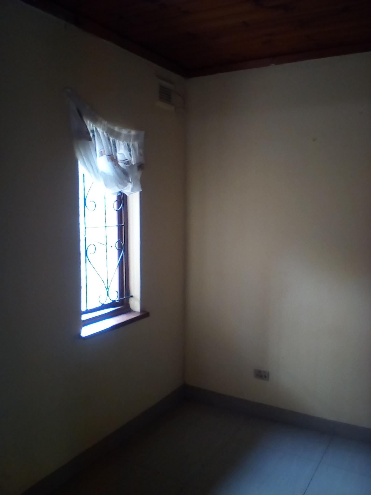 Large room ktb