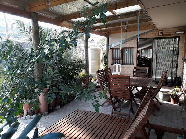 3 Bedroom House for Sale in Twee Riviere