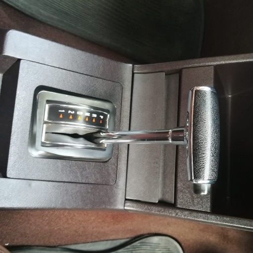 1980 Ford Granada