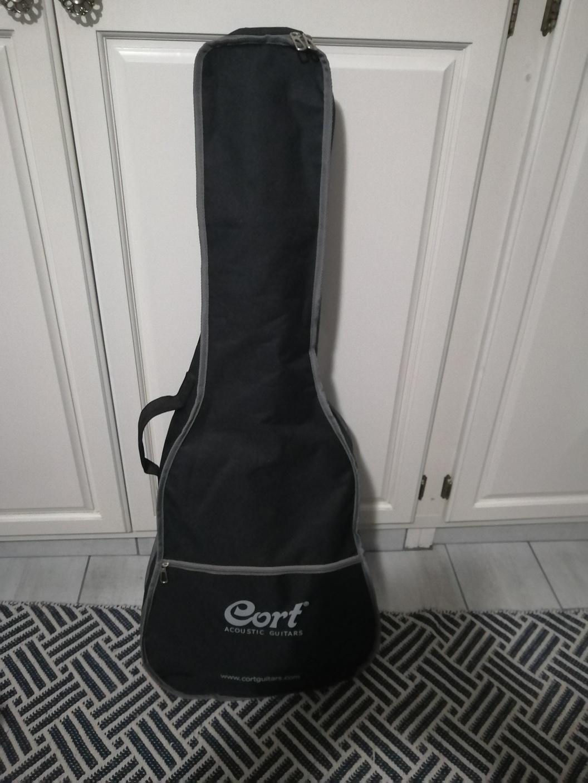 CORT Guitar AD810
