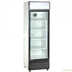 Single Door Coolers Brand New In Box R 4795.00