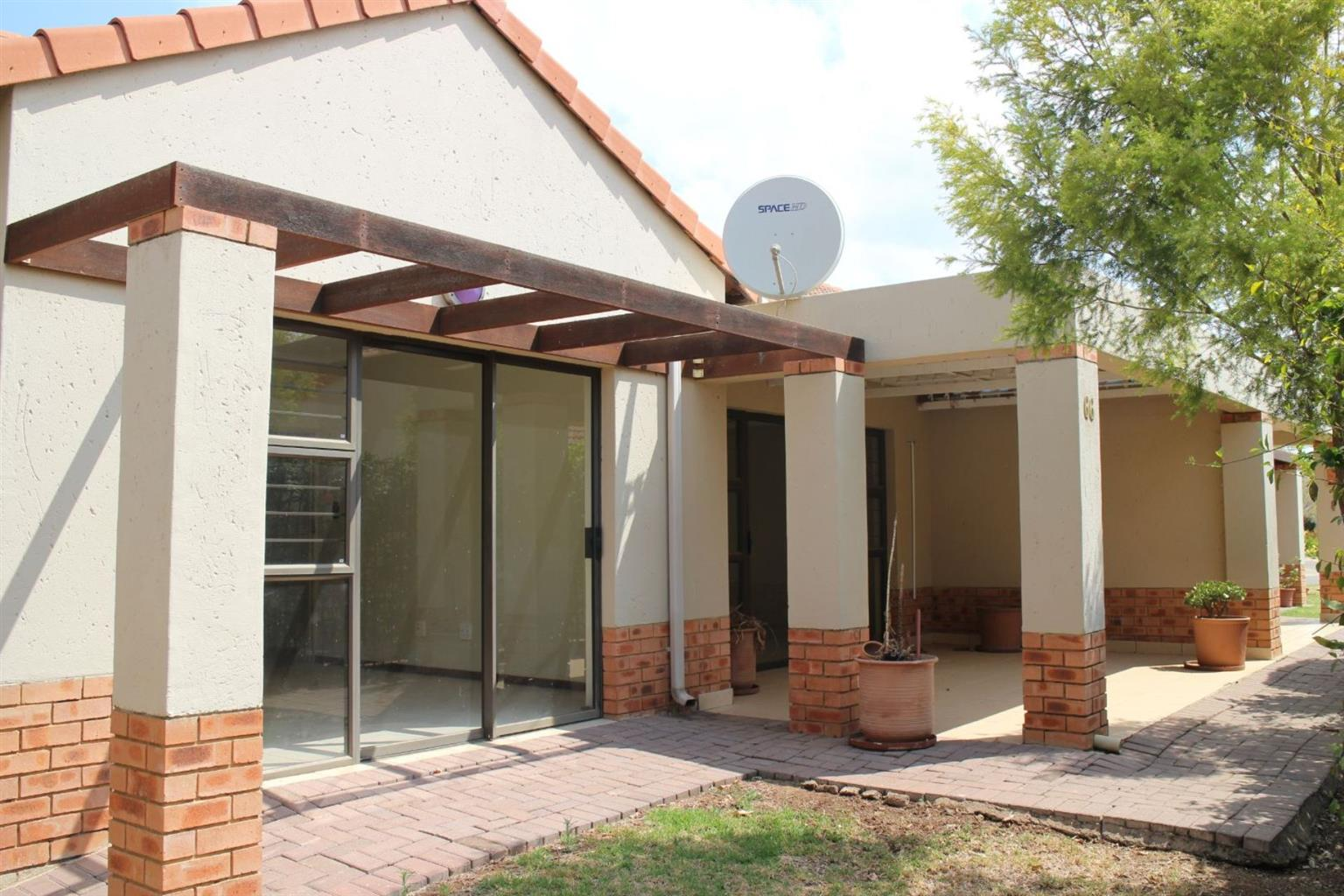 House For Sale in The Retreat