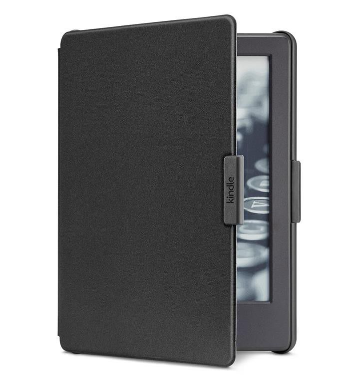 Amazon Kindle Covers