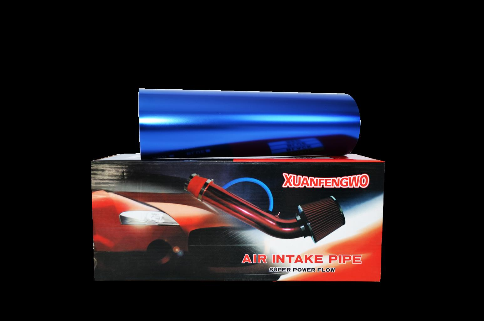 Auto styling and accessories available at warehouse Prices