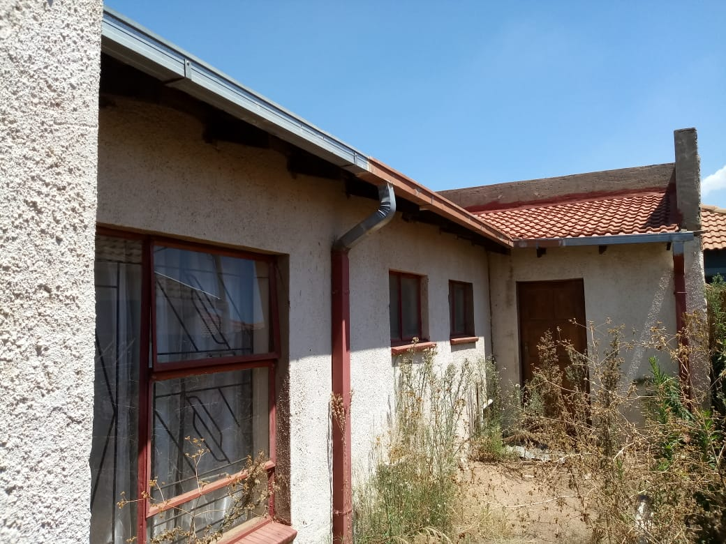 3 BEDROOMS HOUSE FOR SALE MAHUBE VALLEY MAMELODI CALL QUINTON FOR MORE INFO @ 0723325794 / 0127000100