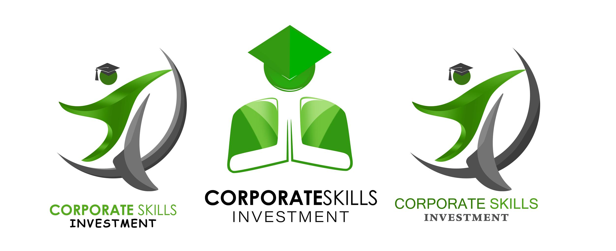 We Will Design A Unique Logo For Your Company
