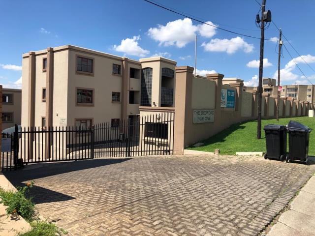 2 Bedroom Property to Rent Primrose Hills