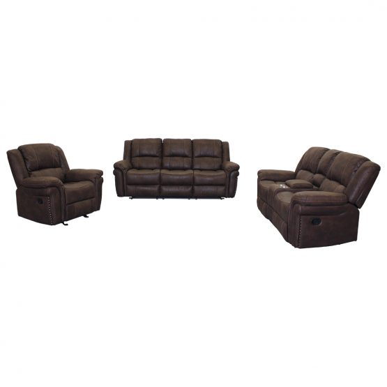 LOUNGE SUITE BRAND NEW SUNRISE LOUNGE SUITE FOR ONLY R 20 999!!!!!!!!!!!!!!!!!