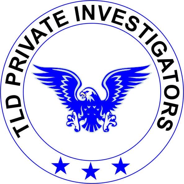 Cheating Spouse Investigators Pretoria