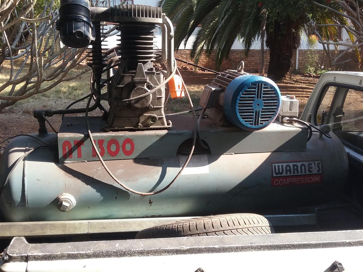compressor for sale